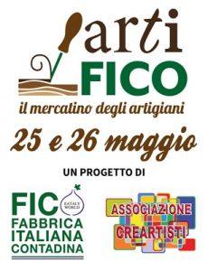 FICO EATALYWORLD (Bologna) @ FICO EATALYWORLD