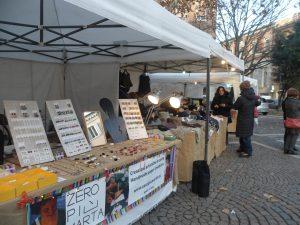 Mercato Artigianato Artistico Modena @ Piazza Matteotti Modena